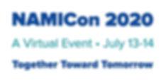 namicon2020-logo-virtual-full.jpg
