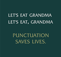 STWT WE-DONT-WANT-YOUR-GRAMMA-DO-DIE-BEC