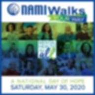 NAMIWalks-your-way.jpg