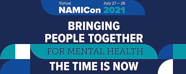NAMI 2021 Con.jpg