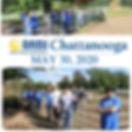 NAMI Chatt May 30 1.jpg