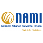 My Guest Blog on NAMI.org
