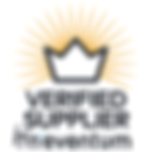 neventum-verified-supplier-200x200-gold-