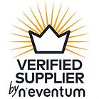 neventum-verified-supplier-200x200-gold-