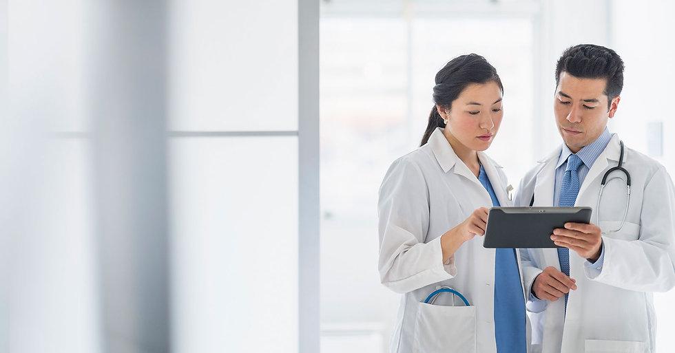 Japan-hospital-survey.jpg