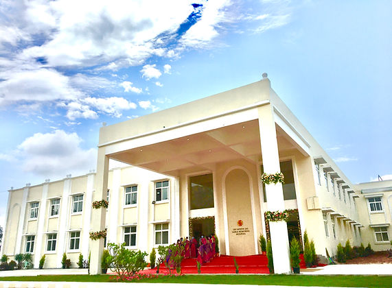 Hospital Front view 1.jpg