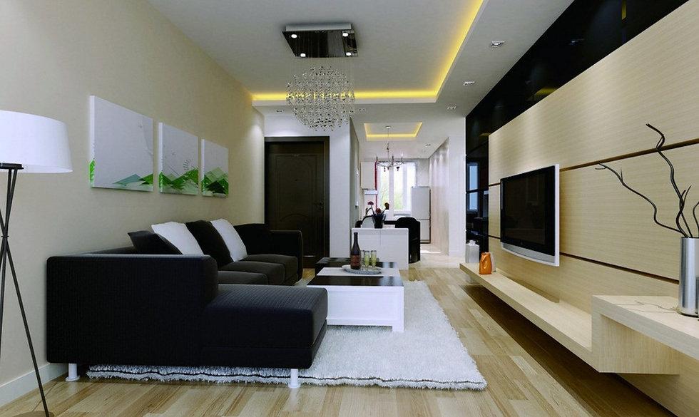 Interior project (2).jpg