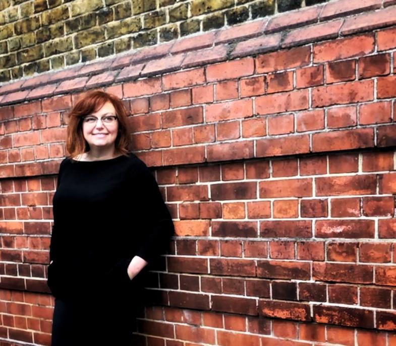 Mia Spencer - Interior Designer