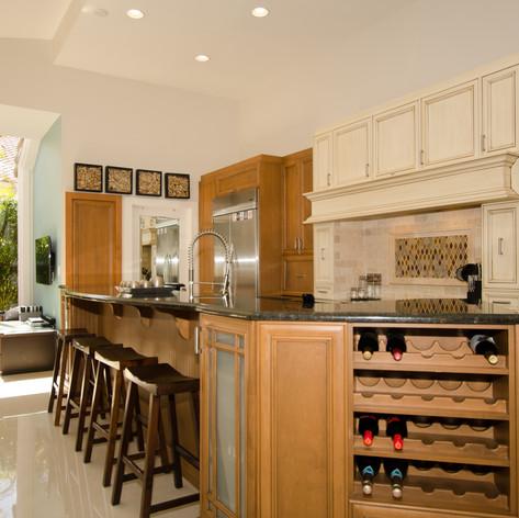 Kitchen (25 of 58).jpg