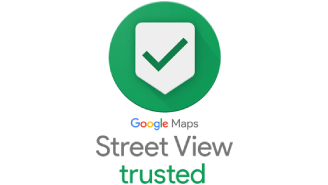 google street view trusted-svg.png