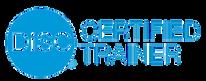 disc-logo.png