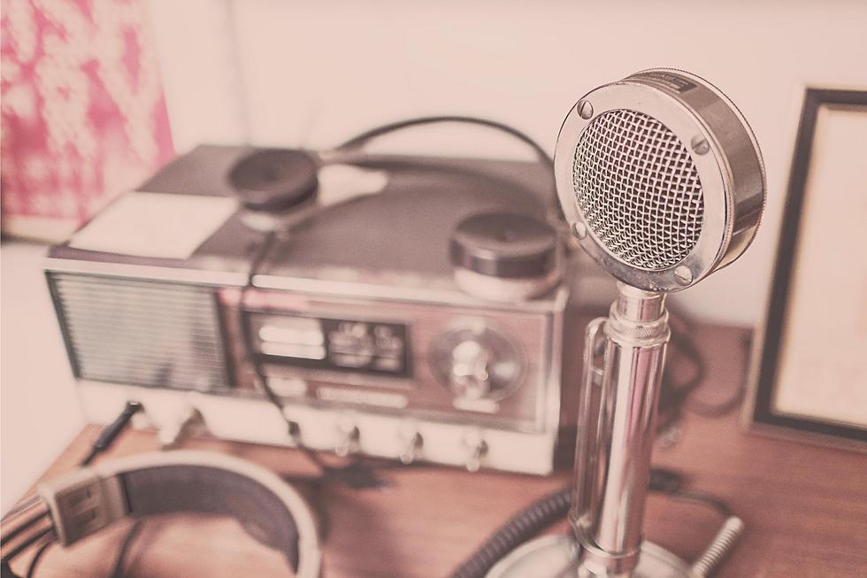 vintage_mic_radio.png
