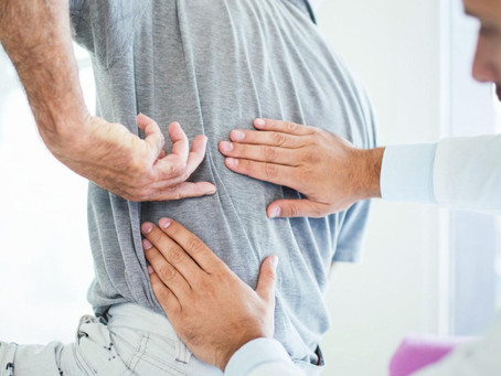 How Chiropractic Care Can Help Learning Difficulties
