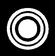 white_circular_target-17.png