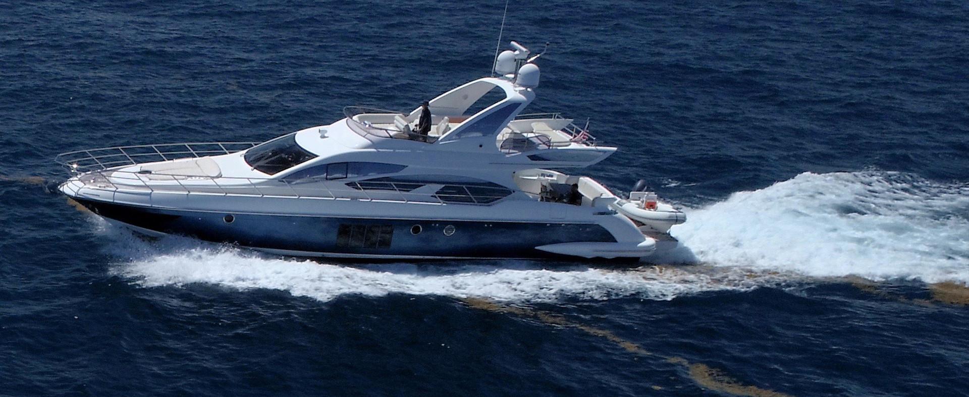 Yacht - Ryan Craft - 5-3-2017 (9 of 50)E