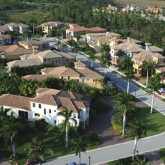 bigstock-Florida-Neighborhood-Flyover-17