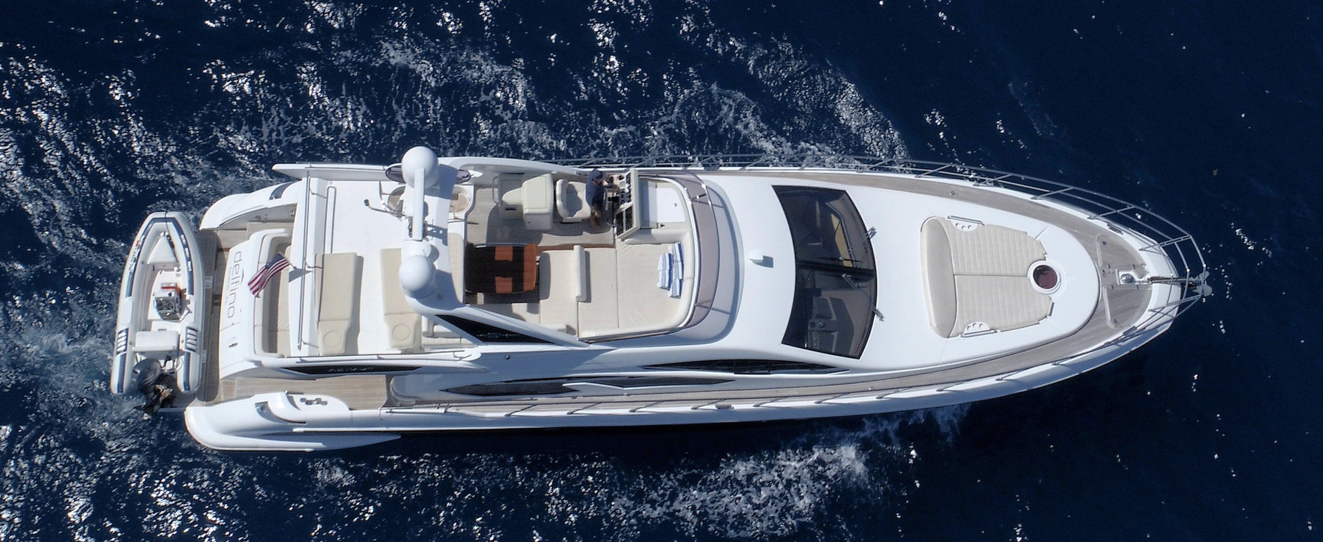 Yacht - Ryan Craft - 5-3-2017 (4 of 50)E