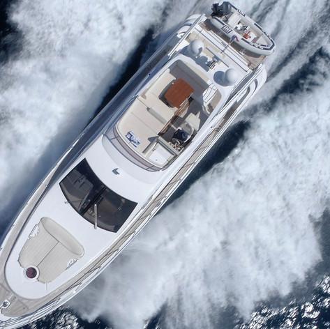 Yacht - Ryan Craft - 5-3-2017 (8 of 50)E