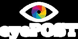 eyePOST_white_transparent.png