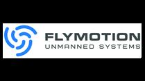FlyMotion Logo.png