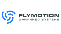 FlyMotion Logo.png