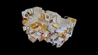 111-Marcia-Drive-Guest-House-Dollhouse-V