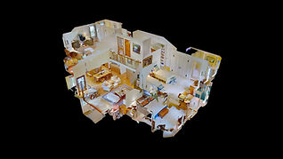 111-Marcia-Drive-Guest-House-Dollhouse-V