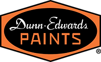 Dunn Edwards Paints