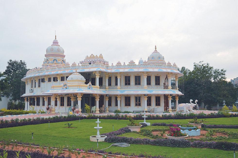 Copy of 7 Sri Sathya Sai prema Deep.JPG