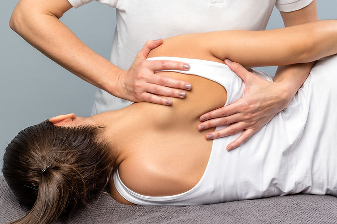chiropractic-definition.jpg