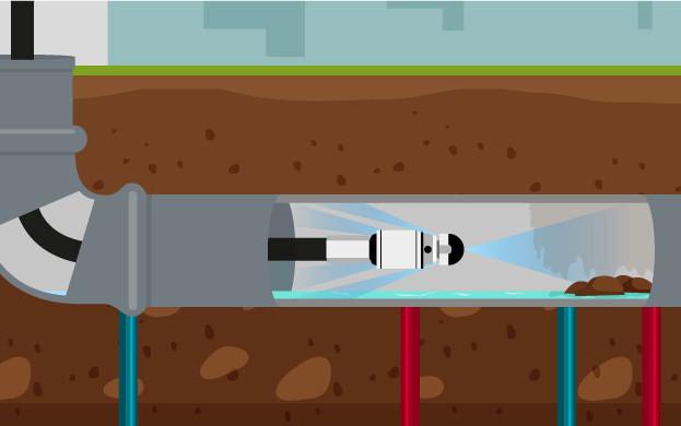 block drain 5.jpg