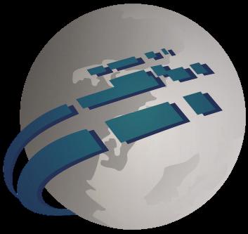 Logo__4___1___1___1_-removebg-preview (1
