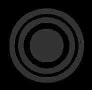 grey_circular_target-19.png
