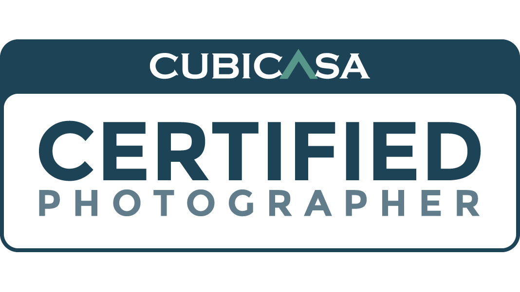 cubicasa-certified-photographers-vertica