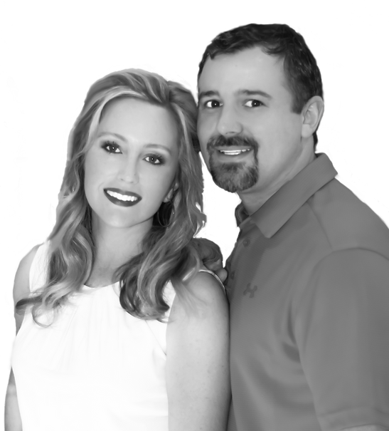 The KentuckyRose Photography _ Studio Co