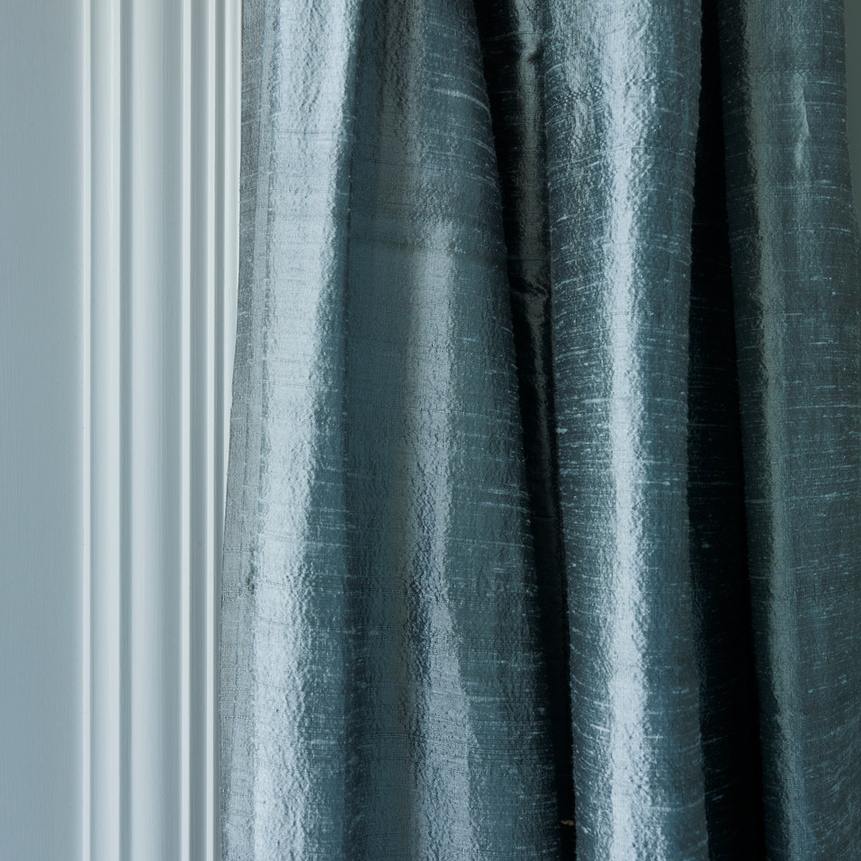 raw silk softens the windows.jpg
