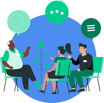 illustration-of-group-of-people-sitting-and-talking.png