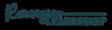 reimagine-leadership-primary-logo-forest