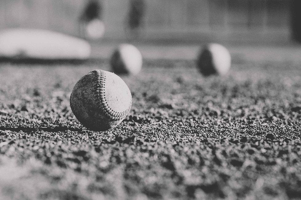 baseballs_ground.jpg