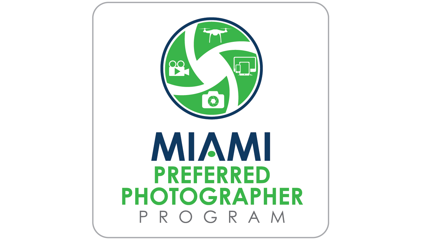 MIAMI-PPP_Badge.png