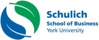 schulich-logo.png