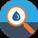 leak-detection-logo.png