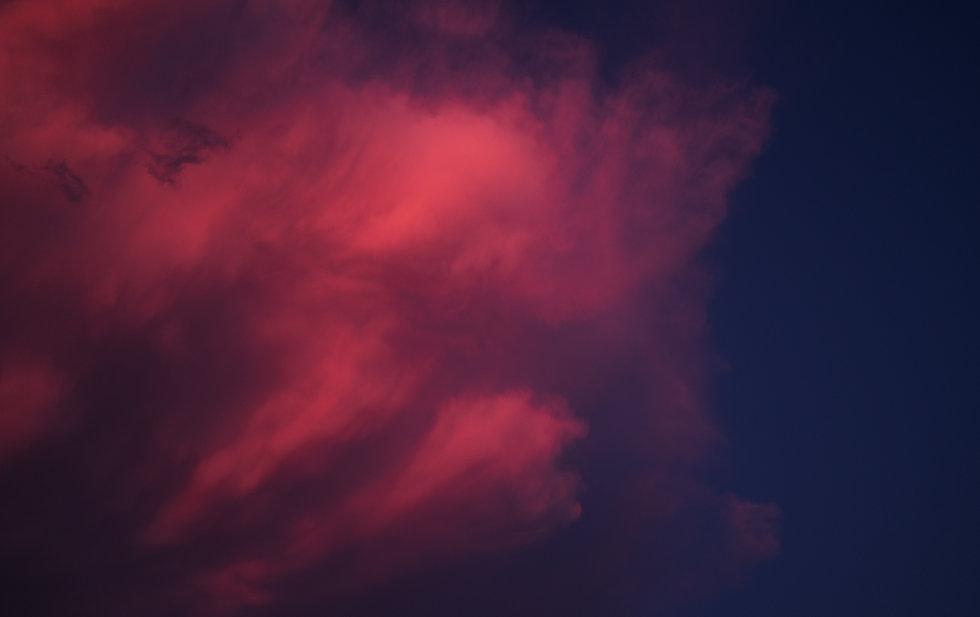 sel-fim-pyTXE5n8NqQ-unsplash.jpg
