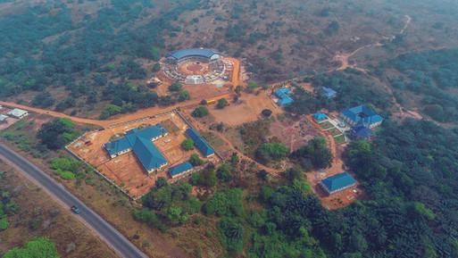Joy Village, Ebe County, Enugu State, Nigeria