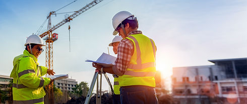 bigstock-Construction-Engineers-Discuss-