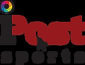 ipostsports-logo_transparent.png