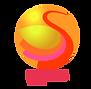SV logo_Final.png