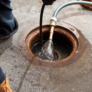 block drain 2.jpg