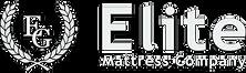 ELITE-MATTRESS-COMPANY (1).png