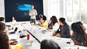 5-mistakes-avoid-creating-powerpoint-pre